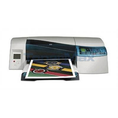 HP Designjet 10ps